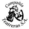 Teatreras S.A.
