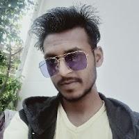 Profile picture of santosh-kumar