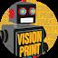 Vision Print
