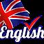 English4All