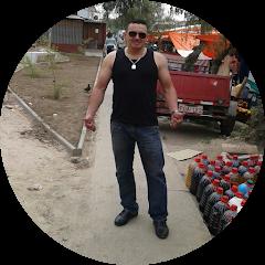 Carlos Arturo Lasso Ortiz Avatar