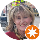 Lynne Napier Rhinehart