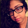 Estefania Estrada's profile image