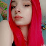 Mylie LaBeske profile image