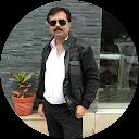 Manish Bhalla