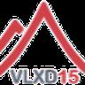 ảnh đại diện của hướng dẫn viên VLXD 15
