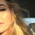 Aly Joy's profile image