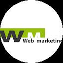 Naoufel A.,WebMetric