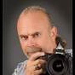 Jay Bitzer
