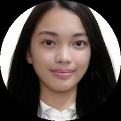 Joyce Malinao Avatar