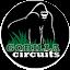 Gorilla Circuits