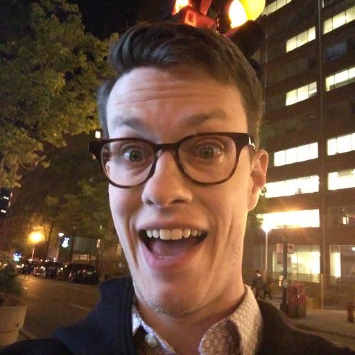 Kyle Bjordahl