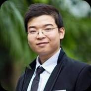 Quang Minh Phạm