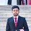 Yathu Priyan