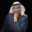 Mohammed Abuhassan