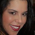 Maria Alejandra Hargus's profile image