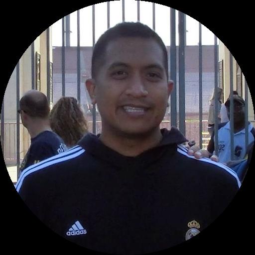 Michael Aung