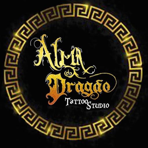 Avatar for Alma do Dragão Tattoo Studio