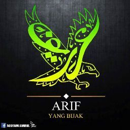 Norhilmi Arif