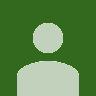 Param Grewal's profile image