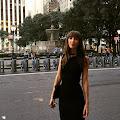 Angela Forsyth's profile image