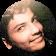 Alwin Ranjith