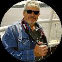Jesús Manuel Urbano Fernández