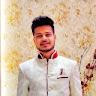Raj Dhakate