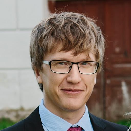 Raimundas Juška