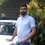 Jayan Sameera