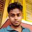 Subhadip Bhattacharjee