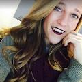 Jessica Marshall's profile image