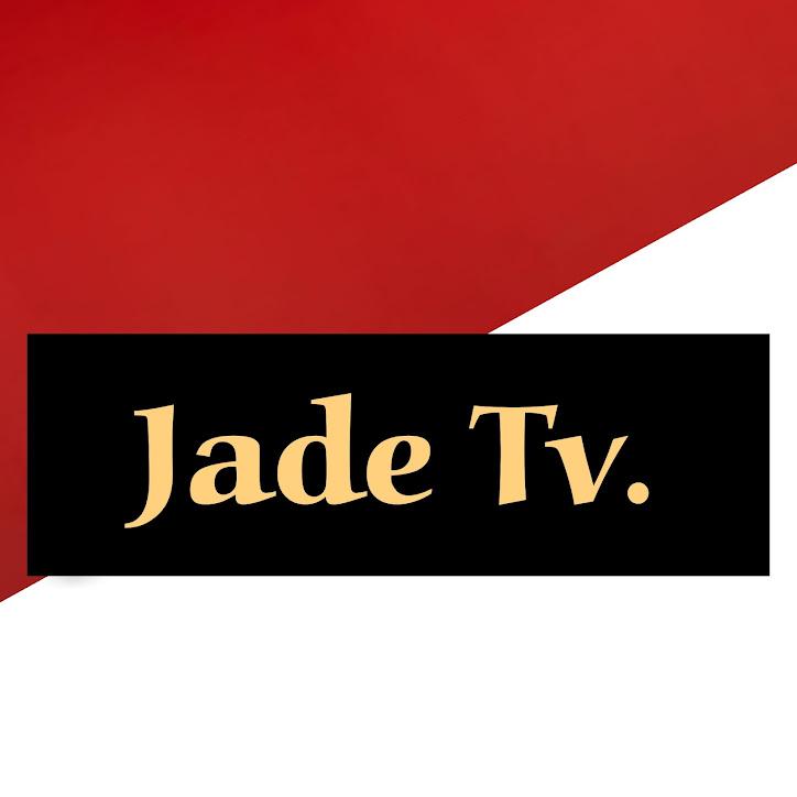 Jade TV