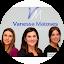 Clinica Dental Vanessa Matoses Clinica