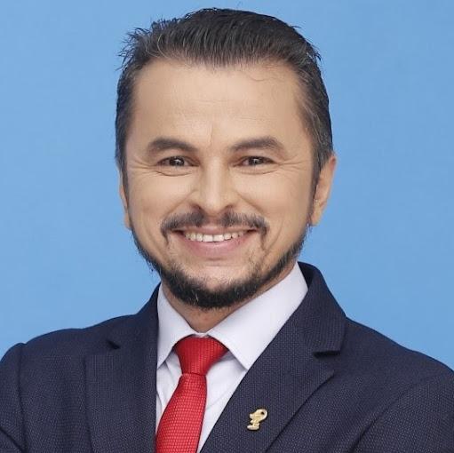 Clezio Rodrigues de Carvalho Abreu