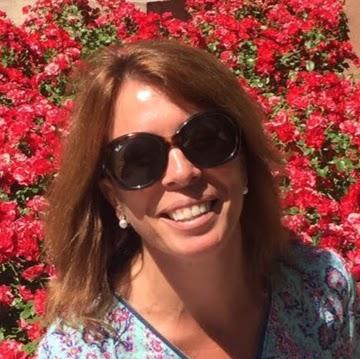 Patricia Carbonell avatar
