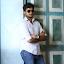 Shehan Manage