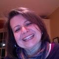 silvia patterson's profile image