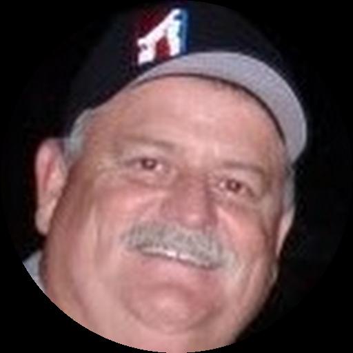 Mitch Higgins