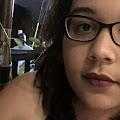 Rachel Andrews's profile image