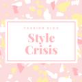 Style Crisis's profile image
