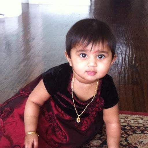 Profile photo of Anusha