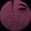 Diamond Kosmetik Pinzette