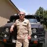 Zafar Shamil