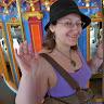Jenn Burch's profile image
