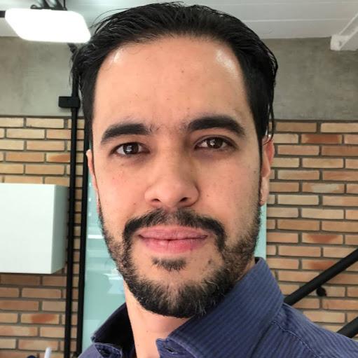 Danilo Albuquerque