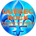 Québec Rock