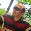 Fettah Yalcin