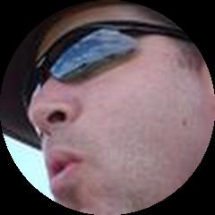Evan Smailes Avatar