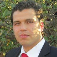 Emmanuell Reyes